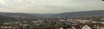 lohr-webcam-18-04-2020-07:30
