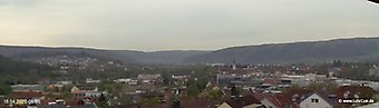 lohr-webcam-18-04-2020-08:50