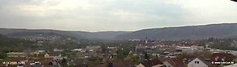 lohr-webcam-18-04-2020-11:10