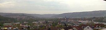 lohr-webcam-18-04-2020-11:20