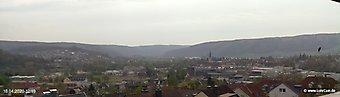 lohr-webcam-18-04-2020-12:10