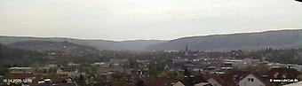 lohr-webcam-18-04-2020-12:30