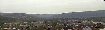 lohr-webcam-18-04-2020-12:40