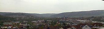 lohr-webcam-18-04-2020-13:20