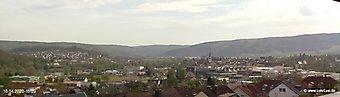 lohr-webcam-18-04-2020-15:20