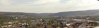 lohr-webcam-18-04-2020-15:30