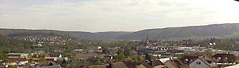 lohr-webcam-18-04-2020-15:40