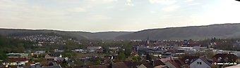 lohr-webcam-18-04-2020-16:10