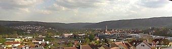 lohr-webcam-18-04-2020-17:20