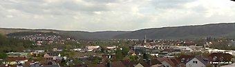 lohr-webcam-18-04-2020-17:30