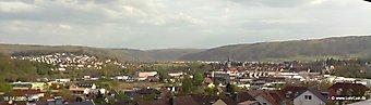lohr-webcam-18-04-2020-18:10