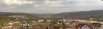 lohr-webcam-18-04-2020-18:20