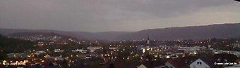 lohr-webcam-18-04-2020-20:30