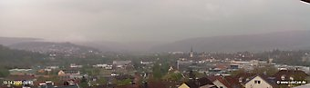 lohr-webcam-19-04-2020-08:40