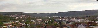 lohr-webcam-19-04-2020-17:40