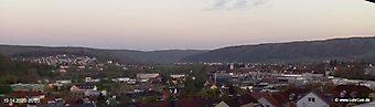 lohr-webcam-19-04-2020-20:20