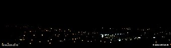 lohr-webcam-19-04-2020-23:10