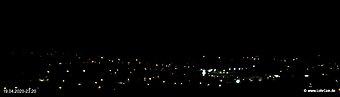 lohr-webcam-19-04-2020-23:20