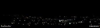 lohr-webcam-19-04-2020-23:50