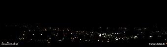 lohr-webcam-20-04-2020-01:30