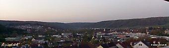 lohr-webcam-20-04-2020-06:10