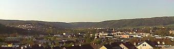 lohr-webcam-20-04-2020-07:40