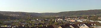 lohr-webcam-20-04-2020-08:10