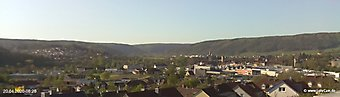 lohr-webcam-20-04-2020-08:20
