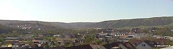 lohr-webcam-20-04-2020-10:20