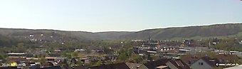 lohr-webcam-20-04-2020-10:50