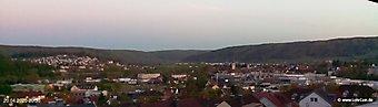 lohr-webcam-20-04-2020-20:30