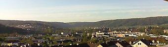 lohr-webcam-21-04-2020-07:40