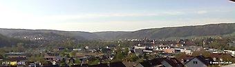 lohr-webcam-21-04-2020-09:10
