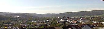 lohr-webcam-21-04-2020-09:30