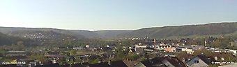 lohr-webcam-22-04-2020-08:50