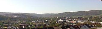 lohr-webcam-22-04-2020-09:20