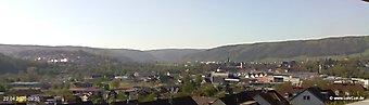lohr-webcam-22-04-2020-09:30