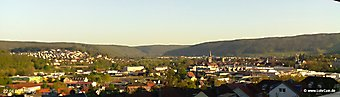 lohr-webcam-22-04-2020-19:10