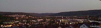lohr-webcam-22-04-2020-20:50