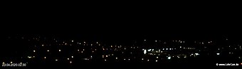 lohr-webcam-23-04-2020-02:30