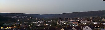 lohr-webcam-23-04-2020-05:50