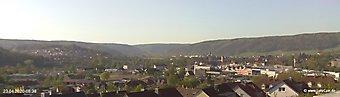 lohr-webcam-23-04-2020-08:30