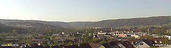 lohr-webcam-23-04-2020-08:40