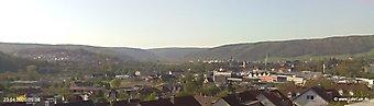 lohr-webcam-23-04-2020-09:00
