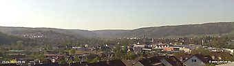 lohr-webcam-23-04-2020-09:10
