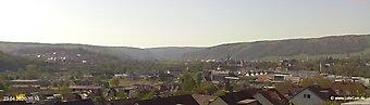 lohr-webcam-23-04-2020-10:10