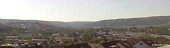 lohr-webcam-23-04-2020-10:40
