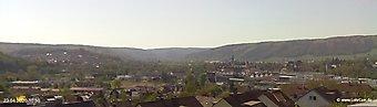 lohr-webcam-23-04-2020-10:50