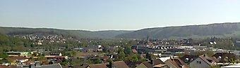 lohr-webcam-23-04-2020-15:50