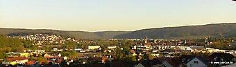 lohr-webcam-23-04-2020-19:20
